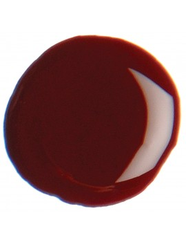 Vernis Gemini - N°24 Port Wine