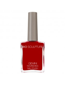 Vernis Gemini - N°94 Royal Red