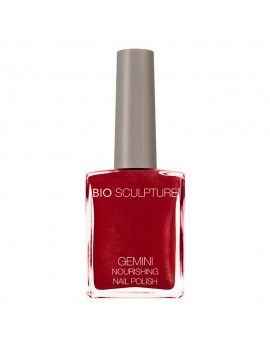 Vernis Gemini - N°117 Breaking Dawn