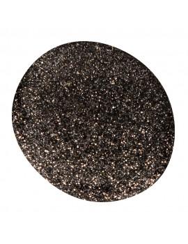 Vernis Gemini - N°252 Starlit Cobblestone