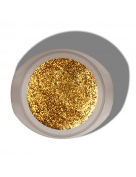 N°256 Gold