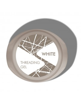Bio Threading Gel Blanc