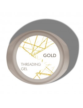 Threading Gel Or