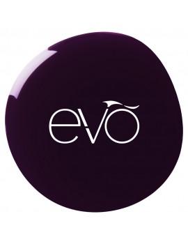 EVO 113 MARCELLE