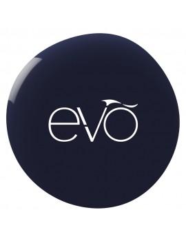 EVO 114 CELESTE