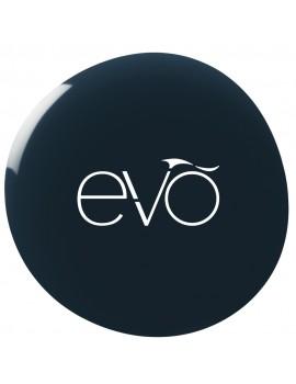EVO 115 VERONICA