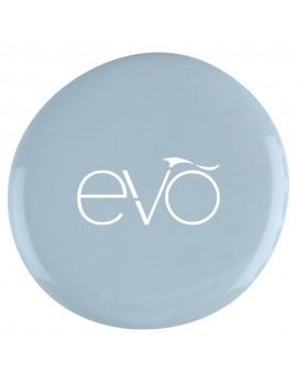 EVO 149 ELOISE