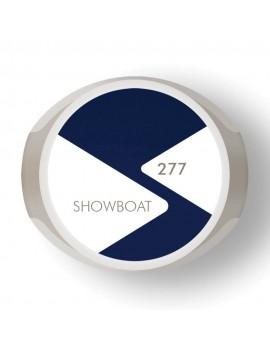 N°277 SHOWBOAT