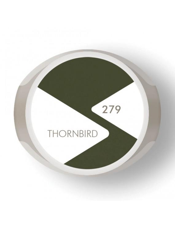 N°279 THORNBIRD