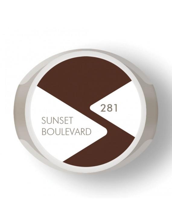 N°281 SUNSET BOULEVARD